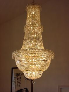 Chandeliers Lighting  http://www.itdspartners.org/chandeliers-lighting/ #Chandeliers, #Lighting