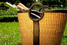 Water Hyacinth, Straw Bag, Shops, Paris, Website, Shopping, Beautiful, Totes, Tents