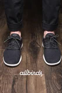Men fashion casual 524880531570843330 - Allbirds Wool Runners are a remarkable shoe that's naturally soft, cozy all over, and fits your every move. Mens Fashion Shoes, Men S Shoes, Men Dress, Dress Shoes, Casual Shoes, Men Casual, Wool Runners, Most Comfortable Shoes, Mens Clothing Styles