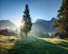beautiful-scenery-