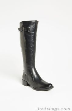 Roxie Boot - Women Boots And Booties