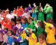 VILLANCICO: Los colres del Portal. - YouTube Winter Christmas, Xmas, Spanish Music, Music Activities, Alicante, Religion, Christmas Videos, Crafts, Youtube