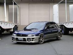 Most popular tags for this image include: 2 tone and wagon Subaru Wrx Wagon, Subaru Impreza, Classy Cars, Subaru Outback, Wrx Sti, Car Girls, Toyota Corolla, Custom Cars, Touring