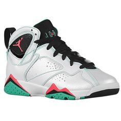 kids jordan shoes on sale footlocker coupons on jordans 817237