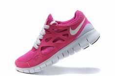free run shoes online collection, free shipping , fast delivery from CheapShoesHub com  large discount price $39usd - $69usd