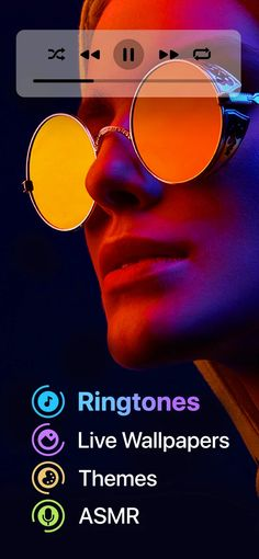 Ringtones for iPhone! on the AppStore Iphone Wallpaper Ios 11, Wallpaper Fix, Samsung Galaxy Wallpaper, Cute Wallpaper For Phone, Amazing Ringtones, Popular Ringtones, Best Ringtones, Ringtones For Iphone