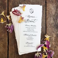 117 best Einladungen zur Hochzeit images on Pinterest in 2018