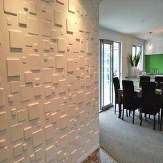 plant fiber 3d wall panels interior wall paneling decorative wall treatments