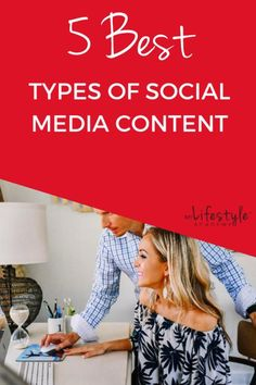if you're ready to elevate your reach on social media, so that you can convert it into more business and sales, this training is for you! These are our top 5 all-time best social media posts types to up your engagement, to increase your bottom line, and to raise some eyebrows, and bring more customers and more teammates to your business!