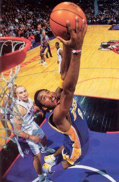 Kobe Reverses, '02.