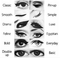 Which one is your #favorite?