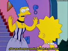 Photo The Simpsons, Homer Simpson, Marge Simpson, nude, wallpaper . Homer And Marge, Homer Simpson, Lisa Simpson, Simpsons Frases, Simpsons Quotes, Images Of Bts, Funny Images, The Simpsons, Spongebob Squarepants Tv Show