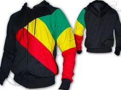 jamaican flag fabric
