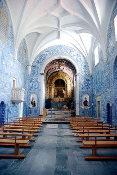 Igreja da Misericórdia, Arraiolos (distretto di Évora).