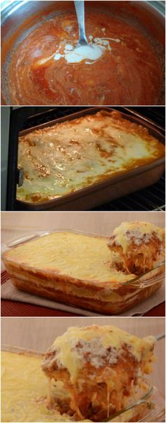 Carne Asada, Portuguese Recipes, Cordon Bleu, Wine Recipes, Sweet Recipes, I Am Awesome, French Toast, Food And Drink, Low Carb
