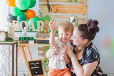 Nelspruit Family-Nieuwenhuis- Nelspruit Party Photography | Nieu Photography Love Decorations, Party Photography