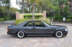 1987-Mercedes-560SEC-AMG-6.0-Widebody4.jpg 800×531 pixels