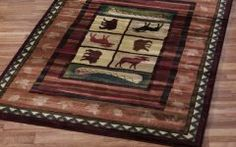 Clearance Area Rugs 8×10