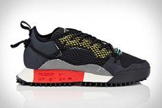 8a74a3f15ce Adidas x Alexander Wang Reissue Run Sneakers