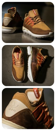 101 Best Sneakerhead images | Sneakers, Me too shoes, Shoes