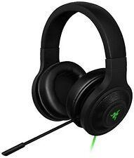 RAZER Kraken Xbox One Stereo Gaming Headset for PC/Xbox One