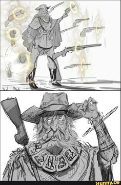 Meme memes by 77 comments – iFunny :) - Sturm Bilder Character Creation, Fantasy Character Design, Character Drawing, Character Design Inspiration, Character Concept, Dungeons And Dragons Characters, Dnd Characters, Fantasy Characters, Fantasy Kunst