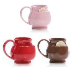 I luvvv this pouch mug!