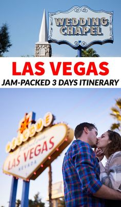 Las Vegas Vacation, Las Vegas things to do, How to spend 3 days in Vegas,  the perfect 3 day Las Vegas itinerary, best things to do in Las Vegas in 5 days, Las Vegas travel tips, how to plan your Las Vegas itinerary in 3 days, How to visit Las Vegas on a budget, Cheap Las Vegas tips #LasVegas #VegasBucketList #Travel