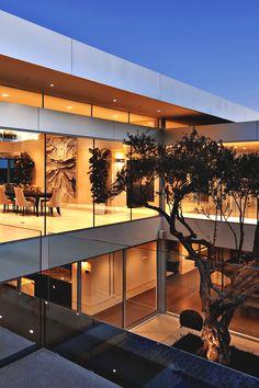 vividessentials: $25.5 Million Luxury Residence   vividessentials