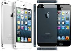 Apple Iphone 5 16GB Rp.7.400.000.- | Apple Iphone 5 32GB Rp.8.400.000.- | Apple Iphone 5 64GB Rp.9.400.000.-