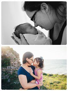 Okinawa Family Session