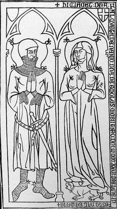 Unknown Germolles (1326)