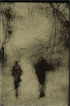 ArtPropelled | Mark Rockwood