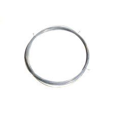 gardening, modelling, model making, secure tie wire Stainless steel fastening