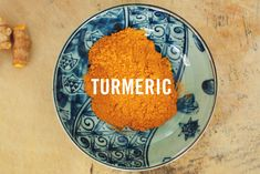 What is turmeric? And what are the benefits? Here are a few quick and healthy tips on how to buy, store, and cook with turmeric.