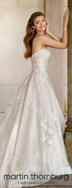 Die 82 Besten Bilder Von Brautkleider Dream Wedding Formal Dress