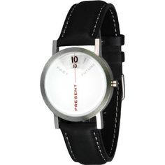 Past, Present, Future Unisex Watch Project Watches,http://www.amazon.com/dp/B0013ARBNK/ref=cm_sw_r_pi_dp_ZJQztb0YVWQYFTAP