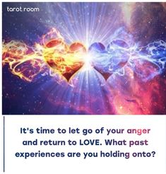 Twin Flame Love, Twin Flames, Spiritual Healer, Spiritual Enlightenment, Self Healing, Emotional Healing, Twin Flame Quotes, Intuitive Empath, Love Is Comic