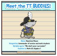 Teaching Textbooks, Algebra 1, Homeschool Curriculum, News Online, How To Introduce Yourself, Children, Kids, Things I Want, Encouragement