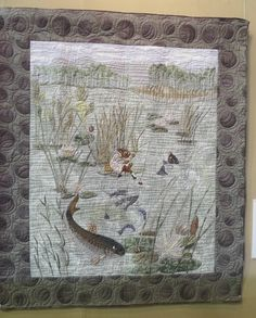 ^= ❤ William Morris in Quilting: Tokyo Quilt Festival Part 2 Yoko Saito, Tokyo Dome, Japanese Patchwork, Japanese Quilts, Quilt Festival, Applique Embroidery Designs, Applique Quilts, Heart Quilt Pattern, Quilt Patterns