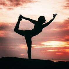 You can stay in bed a little bit longer And me too Tuesdays yoga will start Good Morning Photos, Stay In Bed, Silhouette, Change, Yoga, Silhouettes, Yoga Tips, Yoga Sayings