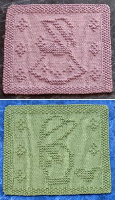 Knitting Patterns for Sunbonnet Sue and Sam Cloths or Blocks - These Little. Free Knitting Patterns for Sunbonnet Sue and Sam Cloths or Blocks - These Little.Free Knitting Patterns for Sunbonnet Sue and Sam Cloths or Blocks - These Little. Knitted Washcloths, Knitted Afghans, Knitted Blankets, Sweaters Knitted, Afghan Crochet, Knitted Poncho, Crochet Baby, Sunbonnet Sue, Dishcloth Knitting Patterns