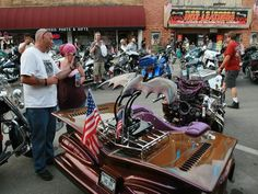 Sturgismotorcyclesupplies.com is your one stop for the 2018 Sturgis Motorcycle Rally.   #motorcycle , #motorcycles, #motorcyclemafia, #motorcyclelife , #sturgis2018, #sturgis2017, #sturgisrally,#sturgismotorcyclerally2018, #sturgismotorcyclerally, #amazon, #news, #harleydavidson Sturgis Motorcycle Rally, Motorcycle Rallies, Sturgis 2017, Full Throttle, Harley Davidson, Motorcycles, Bike, Amazon, News
