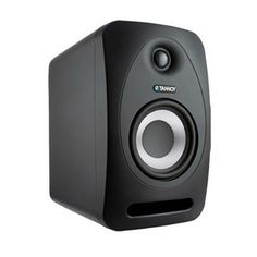 Tannoy Reveal 402 Active Speakers