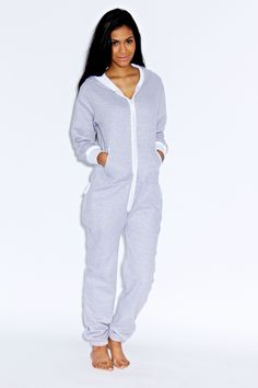 Are you a fan of the onesie trend?  boohoo.com