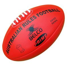 This Day In AFL History: 1866 - Australian Rules Football was created.  keepinitrealsports.tumblr.com  keepinitrealsports.wordpress.com