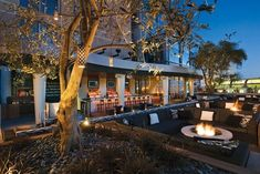 In The Heart of Downtown San Diego. Rock Star Suites, Rooftop Pool, Nobu and the Hottest Nightlife in the Gaslamp Quarter and Downtown. Live it up at Hard Rock San Diego Hotel Downtown. San Diego Nightlife, San Diego Hotels, San Diego Restaurants, Rooftop Design, Rooftop Lounge, Rooftop Restaurant, Rooftop Terrace, Outdoor Lounge, Restaurant Design