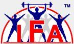 IFA Aerobics Library - Around the World