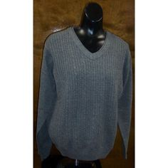 Freshen your wardrobe with this new arrival at From the Red Tees ladies fashion Golf clothing!  Scottish Winds He...    http://www.fromtheredtees.net/products/scottish-winds-heather-grey-sweater?utm_campaign=social_autopilot&utm_source=pin&utm_medium=pin