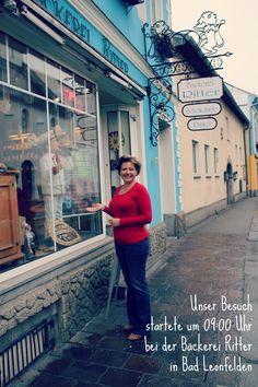 Oberösterreichische Back-, Konditor- und Lebkuchenkunst! ;-) Street View, Pastry Chef